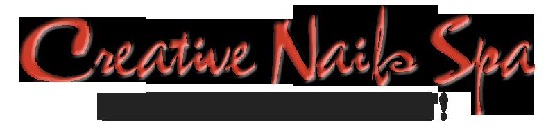 News | Creative Nails Spa | Nail salon 34109 | Near me Naples, FL